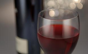 Beverages, Cocktails, Liqueurs