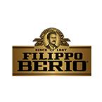 Salov-Berio