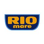 Riomare