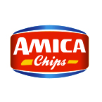 Logo Amica Chips